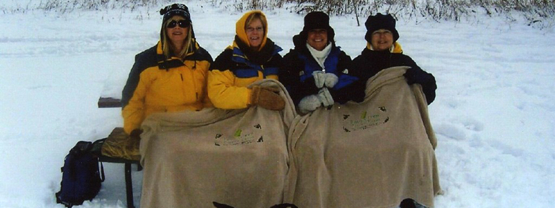 Photo of Hay and Sleigh Rides 2
